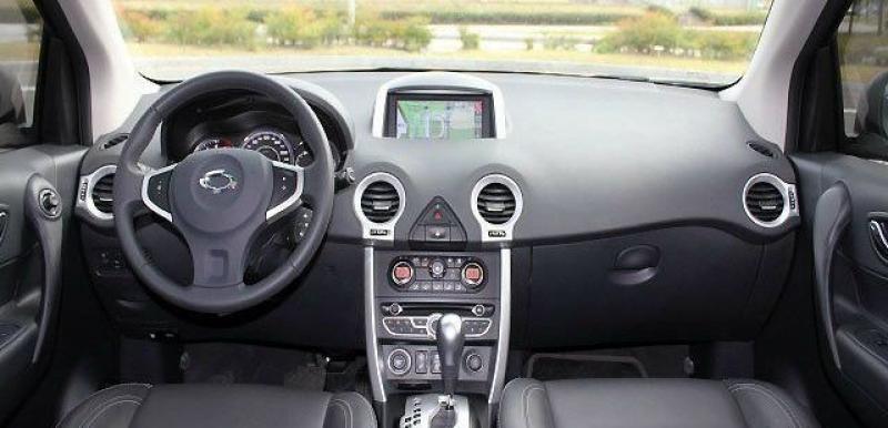 Renault Samsung Tưng Bừng Khuyến Mại ô tô samsung SM3, SM5, QM5 2016 gia tot nhat Ảnh số 37616378