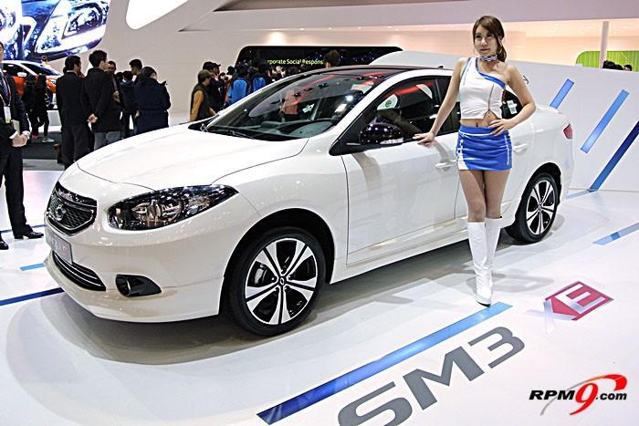 Giá ô tô Samsung SM3 2016 re nhat ha noi Khuyến Mại Siêu Hấp Dẫn L/H ngay Mr Lâm Ảnh số 37633564