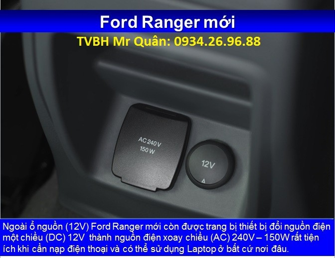 Ford Ranger 2017 giá tốt nhất Hà Nội, Ford Bán Tải, Ford Ranger, Ranger XLS, Ranger Wiltrak 3.2, Ranger XLT, Ranger XL . Ảnh số 37812416