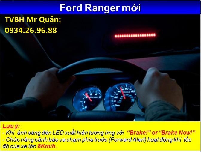 Ford Ranger 2017 giá tốt nhất Hà Nội, Ford Bán Tải, Ford Ranger, Ranger XLS, Ranger Wiltrak 3.2, Ranger XLT, Ranger XL . Ảnh số 37812426
