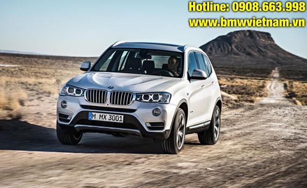 Giá BMW 320i 2016: bán xe BMW 118i, 218i GT, 330i, 520i, 420i 428i, Gran Coupe, 528i GT, BMW 740Li 2016, X1, X3, X6 2017 Ảnh số 38020928