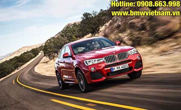 Giá BMW 320i 2016: bán xe BMW 118i, 218i GT, 330i, 520i, 420i 428i, Gran Coupe, 528i GT, BMW 740Li 2016, X1, X3, X6 2017 Ảnh số 38020929