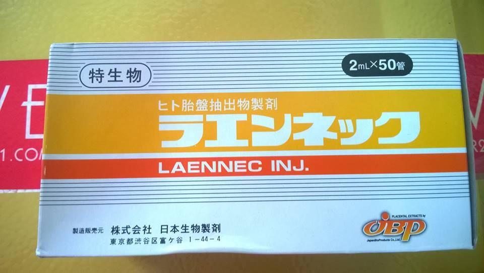 Chuyên cung cấp toàn quốc các sản phẩm tiêm trắng da và thuốc uống trắng da tốt nhất,an toàn và có nguồn gốc rõ ràng Ảnh số 38090018