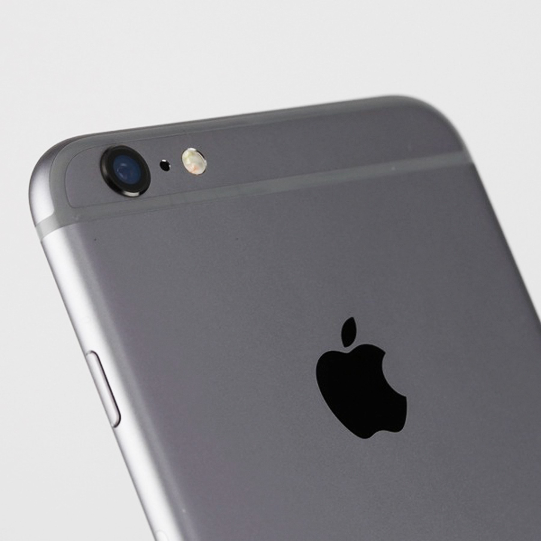 iPhone 6 Plus 64G Space Gray Ảnh số 38368055