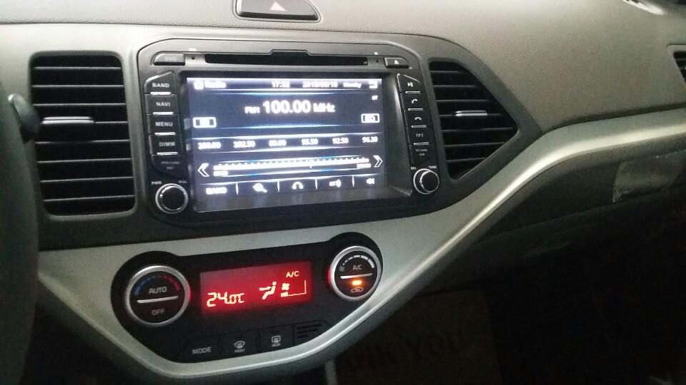 Bán xe KIA Morning đủ phiên bản 1.0 MT,EX MT, LXMT, SiMT, SiAT 2016 giá tốt nhất tại Hà Nội Ảnh số 38715811