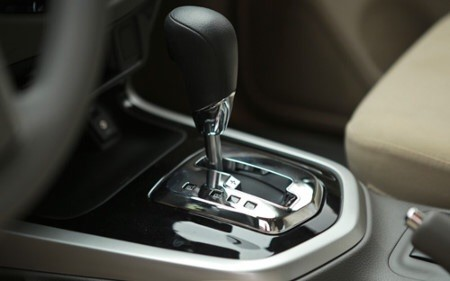 Nissan Long Biên giá tốt nhất Miền Bắc Navara EL Ảnh số 38946481