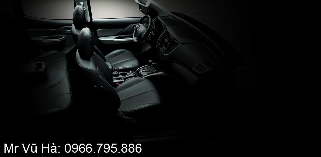 Xe bán tải Triton giá TỐT NHẤT tháng 3 Ảnh số 39008249