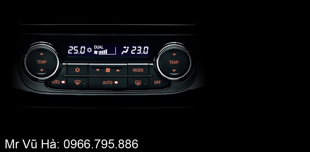 Xe bán tải Triton giá TỐT NHẤT tháng 3 Ảnh số 39008328