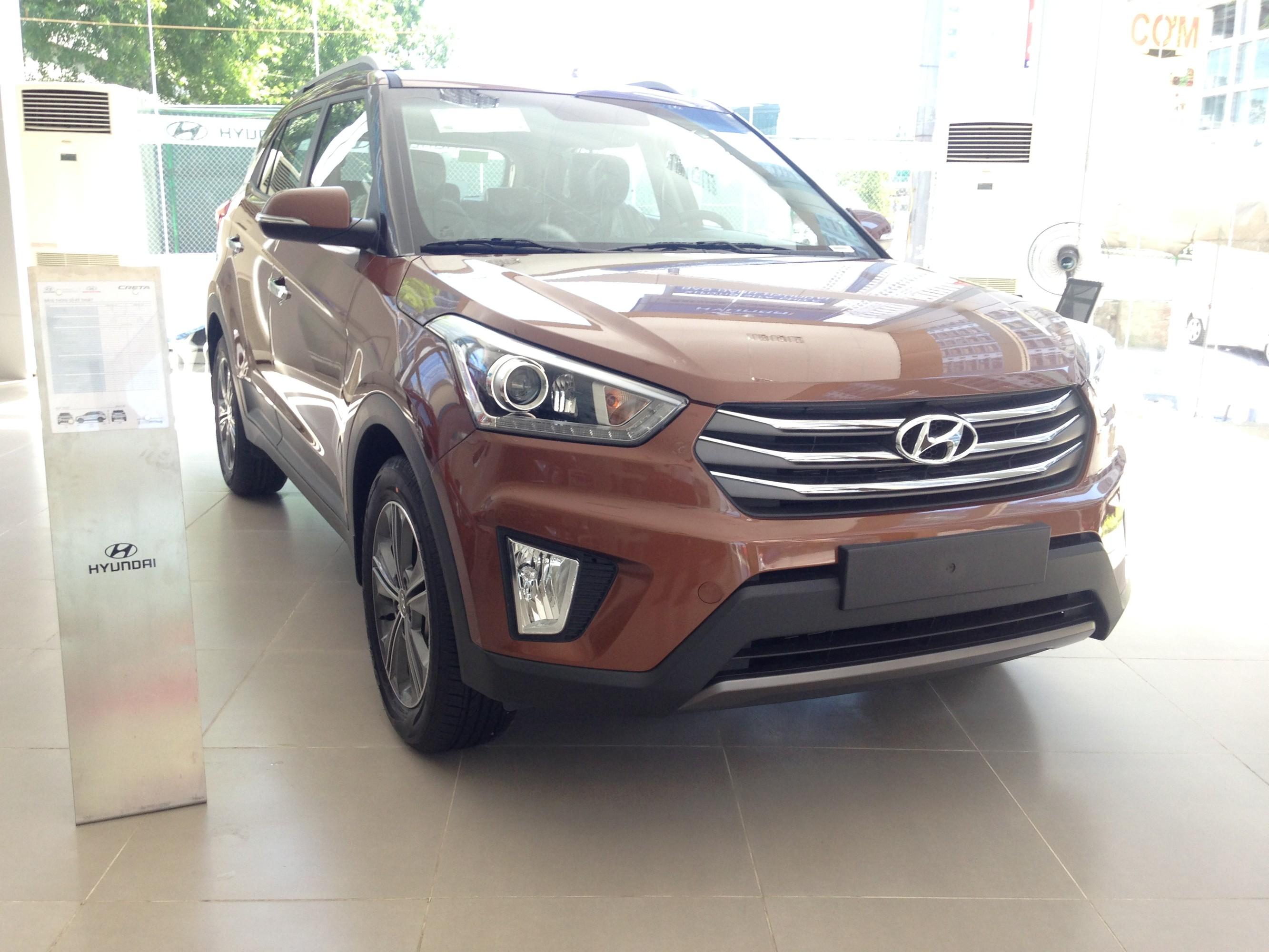 Hyundai Lê Văn Lương, Đại lý 3S tiêu chuẩn Hyundai Thành Công. Ảnh số 39113874