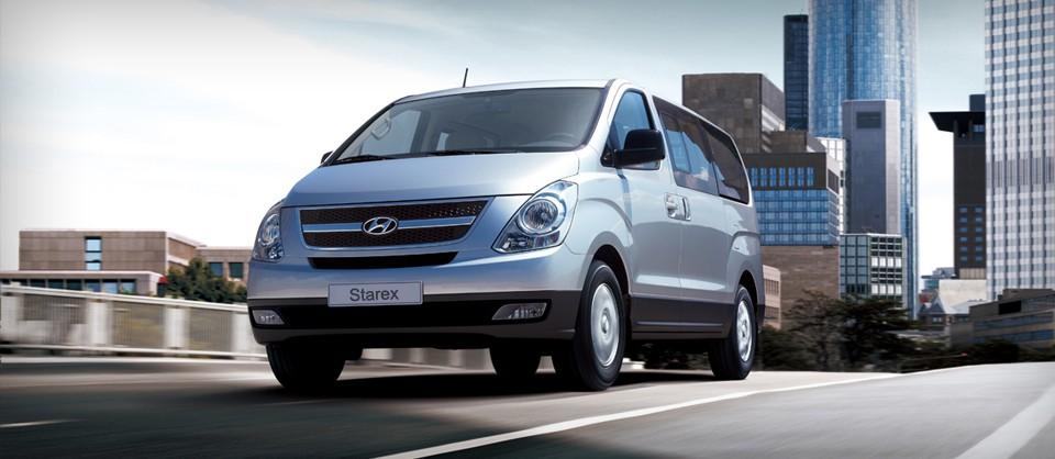 Hyundai Lê Văn Lương, Đại lý 3S tiêu chuẩn Hyundai Thành Công. Ảnh số 39113920