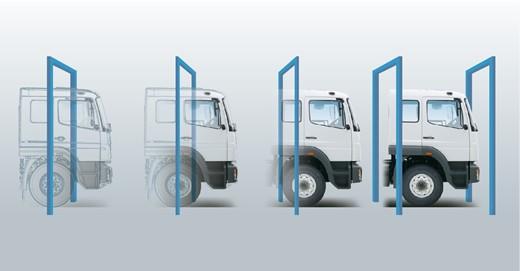 Xe tải fuso 4.7 tấn, xe tải fuso rẻ nhất, xe tải 4.7 tấn giá rẻ tại hà nội Ảnh số 39418162