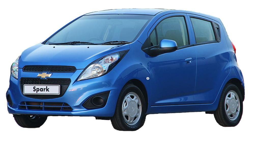 Bán xe Cruze LT, LTZ All New,Spark Van,spark LT số sàn giá tốt nhất Ảnh số 39427498
