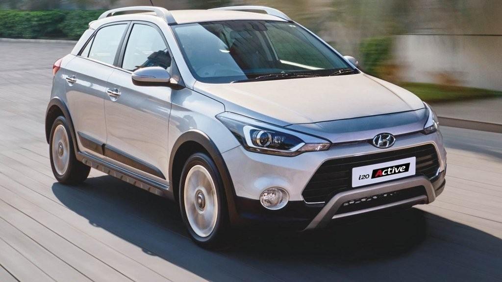 Hyundai i20 Active 2016 Ảnh số 39581653
