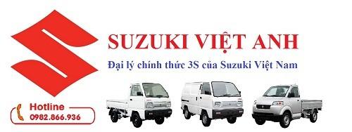 Xe tải 5 tạ , 550 kg , xe thùng phủ bạt , thùng kín, giá tốt nhất Ảnh số 39728871