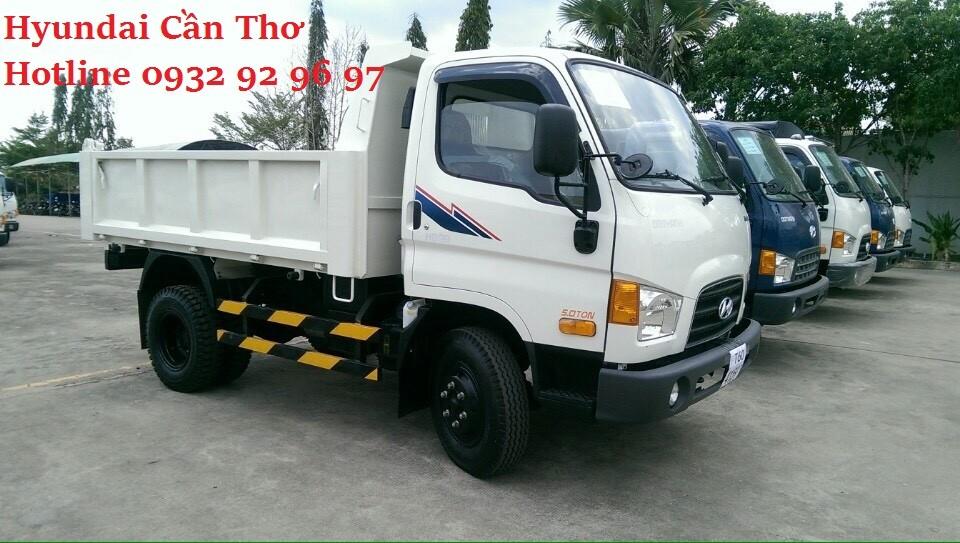Hyundai HD99, Hyundai H100, Hyundai 1 Tấn Cần Thơ, Hyundai Hd99 Cần Thơ, Hyundai Tải Cần Thơ, hyundai 6.5 tấn Ảnh số 40140043