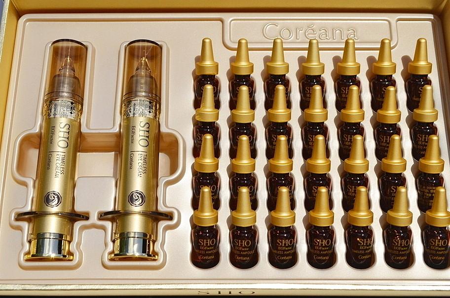 Chuyên cung cấp toàn quốc các sản phẩm tiêm trắng da và thuốc uống trắng da tốt nhất,an toàn và có nguồn gốc rõ ràng Ảnh số 40183949