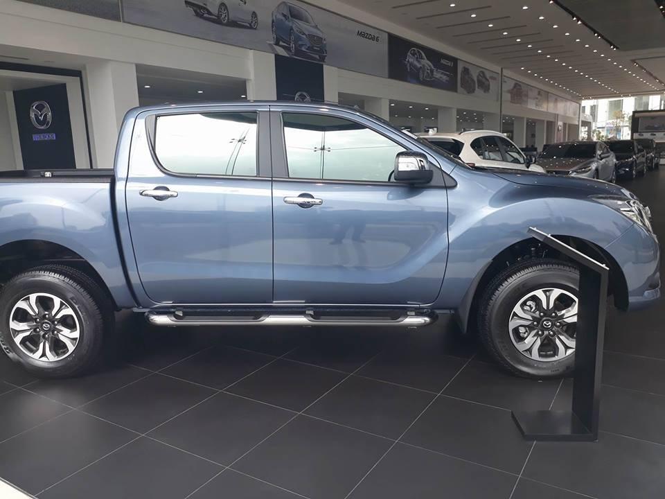 Bán xe Mazda BT 50 trả góp, Hỗ trợ 90% xe, mua BT 50 trả góp, giá xe Mazda BT 50 Ảnh số 40548287
