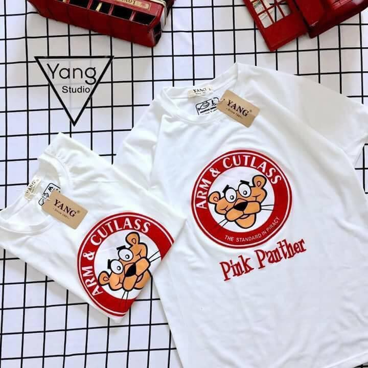 Siêu khuyến mãi hàng nghìn áo thun nữ kiểu 100% Cotton giá chỉ 30k tại TPHCM, Áo phông in họa tiết, áo thun teen bỏ sỉ Ảnh số 40771397