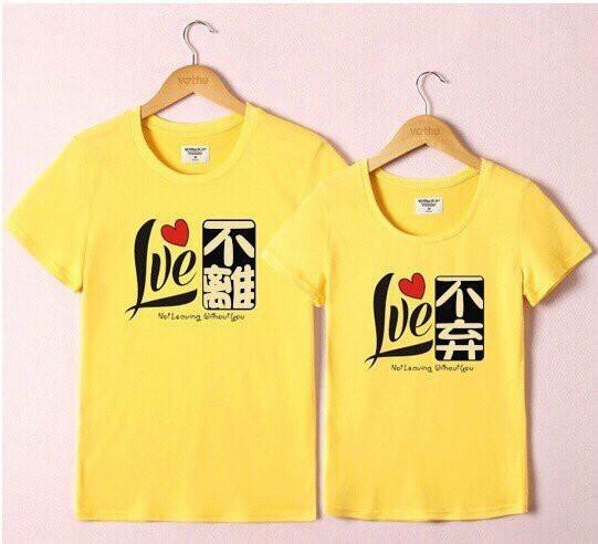 Siêu khuyến mãi hàng nghìn áo thun nữ kiểu 100% Cotton giá chỉ 30k tại TPHCM, Áo phông in họa tiết, áo thun teen bỏ sỉ Ảnh số 40771405