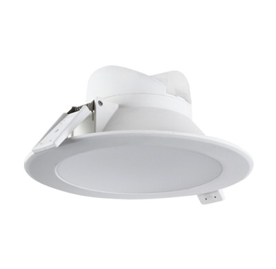 LED Downlight âm trần