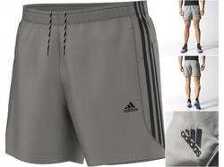 Ảnh số 36: Adidas Essentials 3S Chelsea Short (S17883) - Giá: 300.000