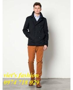Quần short nam VNXK Levis, Polo, Gap, CK, ... hàng mới về rất nhiều màu, giá cực rẻ. Bán buôn, bán l