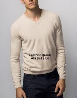 Ảnh số 23: Zara - Giá: 225.000