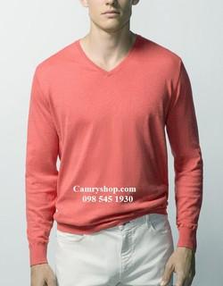Ảnh số 22: Zara - Giá: 225.000