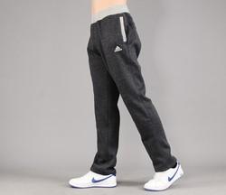 Quần nỉ thể thao, quần jogger nỉ. Nhiều mẫu mới, chất đẹp. quần gió ống suông ,ống bo