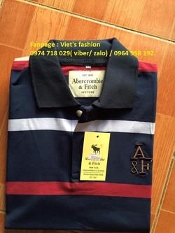 Áo phông nam cổ bẻ,cổ tim cổ tròn polo,buberry,tommy hàng mới về,sản xuất bán buôn bán lẻ