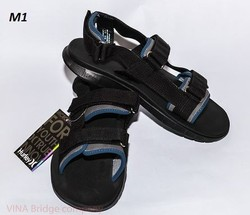 Dép sandal nam hurley phantom lại ra mắt hè 2017 Đế công nghệ IP của nike