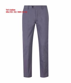 Quần Tây Nam,quần vải ,quần âu công sở giá rẻ .bảo hành miễn phí căt gấu bóp ống lấy luôn