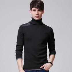 Áo len đẹp dành cho nam giới, các mẫu áo len nam giá rẻ tại Hà Nội