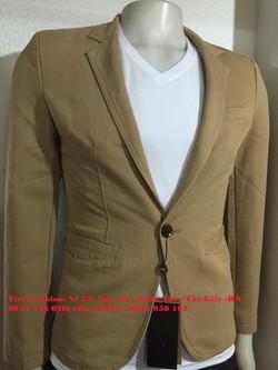 Áo khoác kaki chất liệu kaki 2 lớp dầy dặn, áo khoác cadigan áo len nam , áo khoác kaki vest bán rẻ