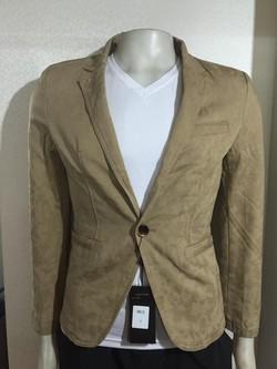 Chỉ có chúng tôi đem đến sự hài lòng về 1 chiếc vest kaki : body, chất lượng, giá rẻ phù hợp với mọi