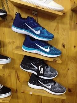 Giày nikes nam nữ, adidas, vans,converse hàng vnxk chuẩn đẹp từng chi tiết
