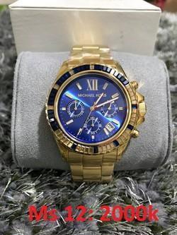KING WATCH Chuyên đồng hồ HUBLOT, FRANCK MULLER, ROLEX hàng cao cấp - 7