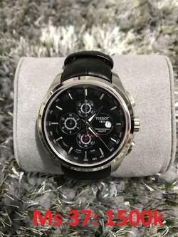 KING WATCH Chuyên đồng hồ HUBLOT, FRANCK MULLER, ROLEX hàng cao cấp - 29