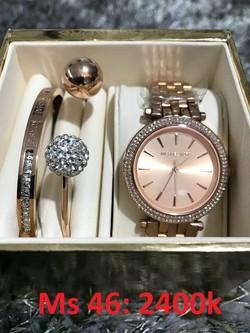 KING WATCH Chuyên đồng hồ HUBLOT, FRANCK MULLER, ROLEX hàng cao cấp - 38