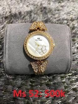 KING WATCH Chuyên đồng hồ HUBLOT, FRANCK MULLER, ROLEX hàng cao cấp - 48