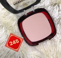 Ảnh số 6: Phấn nền Loreal Indefectible 24h Make-up - Giá: 400.000