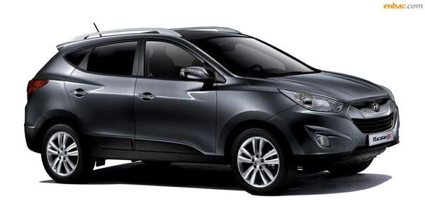 Hyundai Santafe,Tucson..Khuyến mại lớn,liên hệ ngay để nhận được tư vấn một cách tốt nhất,Thủ tục nhanh gọn,giao xe ngay , Ảnh đại diện