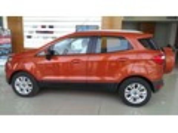 Bán xe Ford Ecosport 1.5L AT Titanium giá CỰC SỐC, ưu đãi CỰC LỚN , Ảnh đại diện