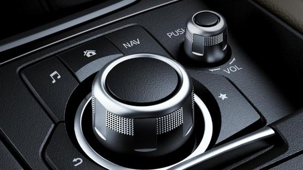 MAZDA LÀO CAI l Bảng giá xe Mazda tại Lào Cai