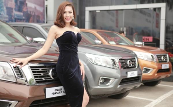 Nissan Navara EL : Vì sao khách hàng lựa chọn mẫu bán tải này , Ảnh đại diện