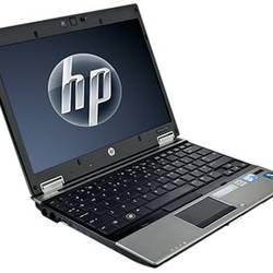 Laptop HP Elitebook 2540p i7 giá 3tr9