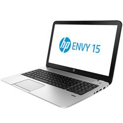 Laptop HP ENVY 17