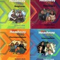 New Headway Video . Trọn bộ 3 DVD 1 CD Book . Giá: 80 k.