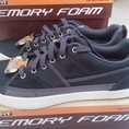 Giày SKEChers Memory Foam Full Box