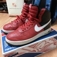 Giày Nike Air Force One Giày True Religion
